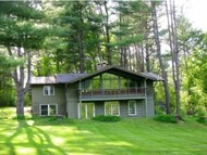40 Fairway Lane North Poultney VT, 05764