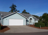 87919 Limpit Ln Florence OR, 97439