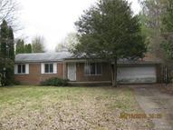 23485 Martinsville Road Belleville MI, 48111