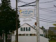 77 Bank Street #B-8 Harwich Port MA, 02646