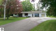 08536 Us-31 N Ellsworth MI, 49729