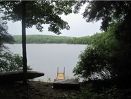 1975 Perch Pond Road Benson VT, 05731