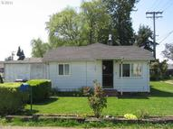 160 S 22nd St Springfield OR, 97477