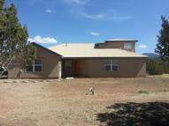 221 Bullion Loop White Oaks NM, 88301