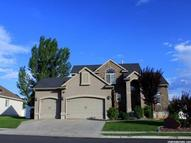 292 E 2025 S Clearfield UT, 84015