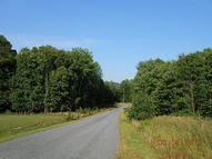 Lot 12 Potter Dr Penhook VA, 24137