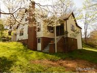 58 Rogers Street Clyde NC, 28721