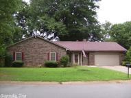 14 Barksdale Drive Searcy AR, 72143