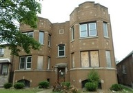 6652 South Rockwell Street Chicago IL, 60629