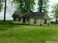 1077 State Route 49 Bernhards Bay NY, 13028