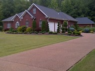 324 Carrington Place Parsons TN, 38363