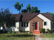 3525 Perry Avenue N Crystal MN, 55422