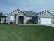 605 Mckinsey Place Moberly MO, 65270
