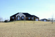 302 Briar Ridge Court Nixa MO, 65714