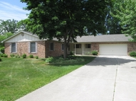 3963 Chipping Norton Saginaw MI, 48603