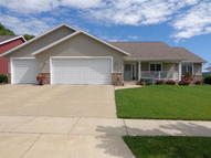 943 Oak Timber Dr Onalaska WI, 54650