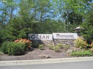 Ocean Highlands Netarts OR, 97143