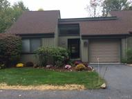 964 Heritage Unit: A Somers NY, 10589