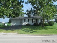 11101 State Route 161 Bartelso IL, 62218