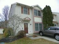 12 Barry Dr Mantua NJ, 08051