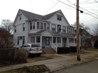 309 Olive St. Sayre PA, 18840