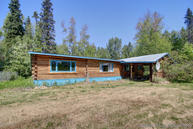 59386 S Parks Highway Willow AK, 99688