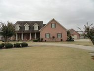 1215 Mallord Cove Kennett MO, 63857