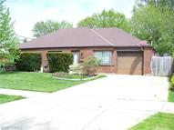 511 East 272nd St Euclid OH, 44132