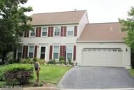 10713 Pebblewood Place North Potomac MD, 20878