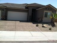 1428 Stone Haven St Mesquite NV, 89027