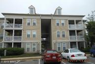 13115 Millhaven Place 1-D Germantown MD, 20874