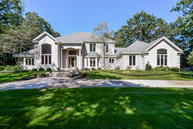 4844 Summeridge Court Ada MI, 49301