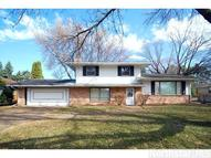 415 Eldridge Avenue E Maplewood MN, 55117