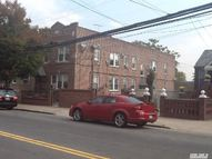 50-33/35 N 69th St Maspeth NY, 11378