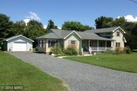 22192 Bay Shore Road Wittman MD, 21676