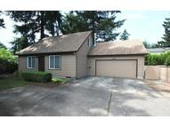 3733 Se 141st Ave Portland OR, 97236