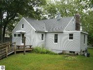1151 N Forest East Tawas MI, 48730