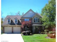 506 Brentwood Blvd Copley OH, 44321