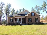 404 Avenue Of The Carolinas Southern Pines NC, 28387