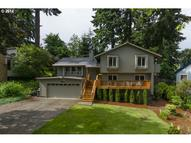6522 Apollo Rd West Linn OR, 97068