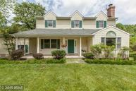 661 Weller Drive Mount Airy MD, 21771