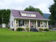 1085 N Main Street Whitwell TN, 37397
