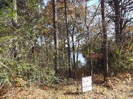 Lot 16 Edgewater Drive Middleton TN, 38052
