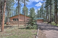 250 Sunnywood Lane Woodland Park CO, 80863