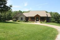 4635 County Road 6300 West Plains MO, 65775