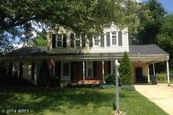 15415 Calshot Court Laurel MD, 20707