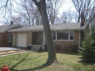 7011 Forest Ave Gary IN, 46403
