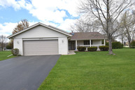 3843 Swordfish Drive Cherry Valley IL, 61016
