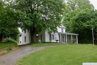 3005 County Rt. 9, East Chatham NY, 12060