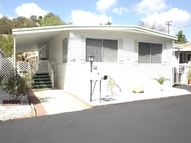 28890 Lilac Rd 157 Valley Center CA, 92082